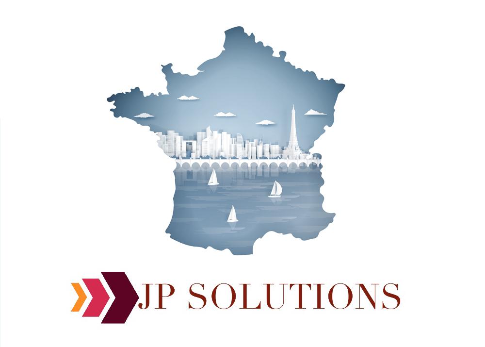 Jp Solutions Francia